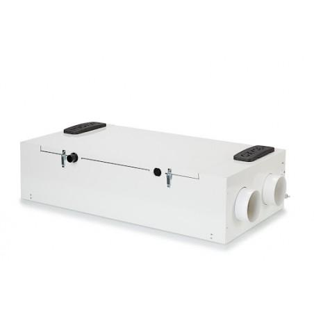 OXYGEN X-Air C200 FILTRŲ KOMPLEKTAS