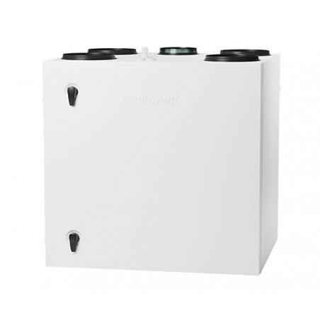 DOMEKT R 450 V (nuo 2020-10) FILTRŲ KOMPLEKTAS
